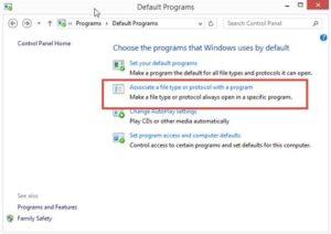 microsoft edge default pdf viewer